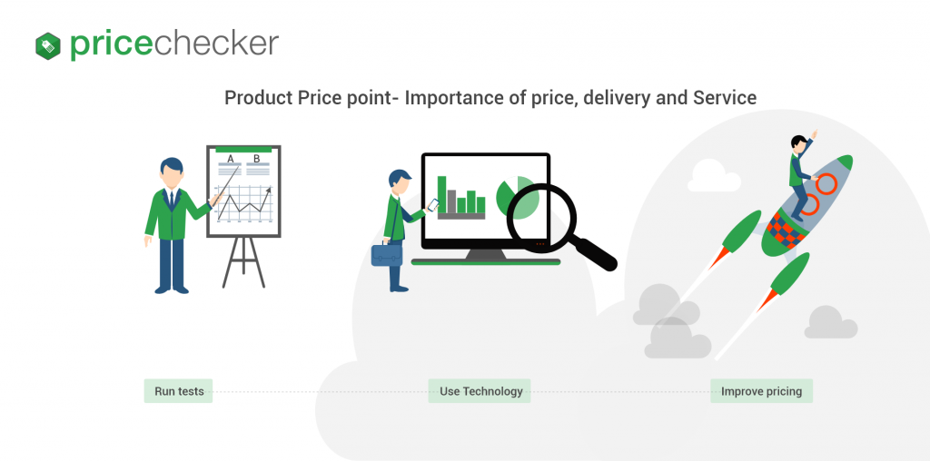 pricechecker-product-prices
